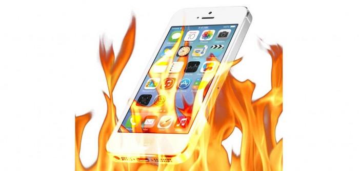 iphone-hot