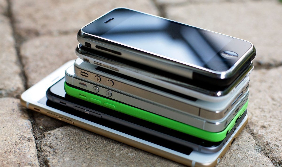 iphone_6_history_stack_angle_1