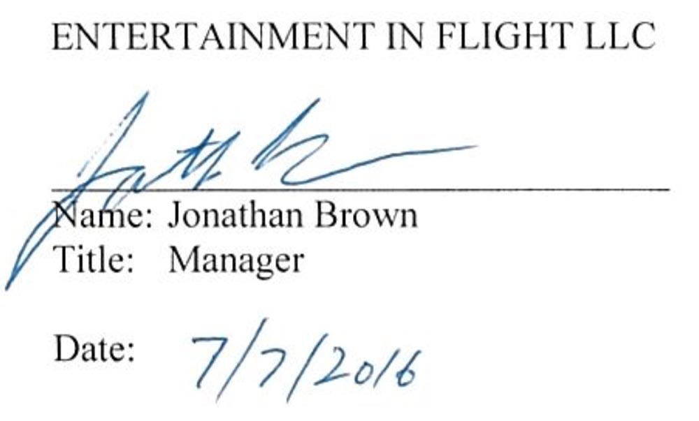 jonathan-brown-signature