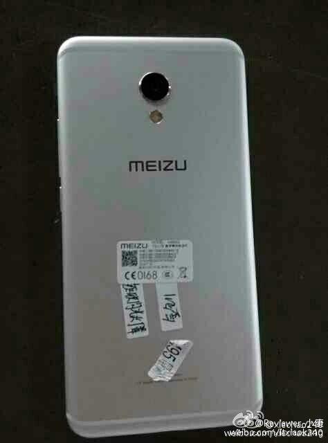 meizu-mx6-leak