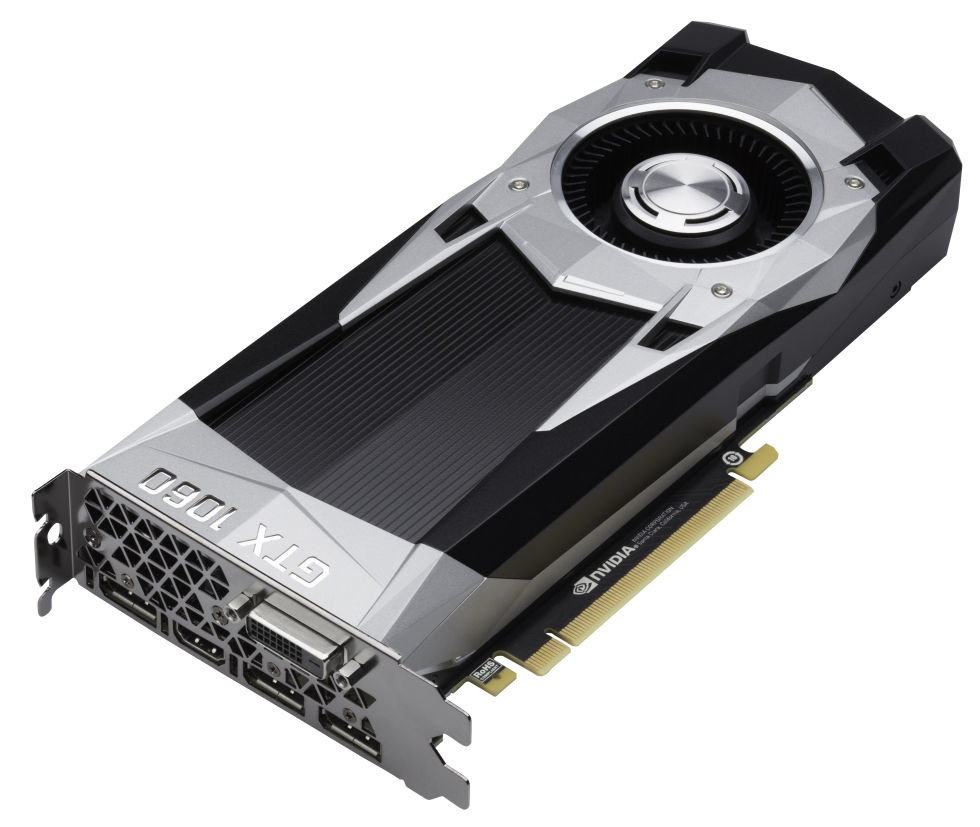 nvidia-geforce gtx-1060-2