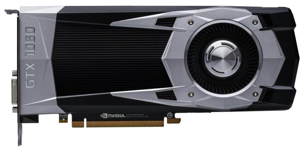 nvidia-geforce-gtx-1060-4