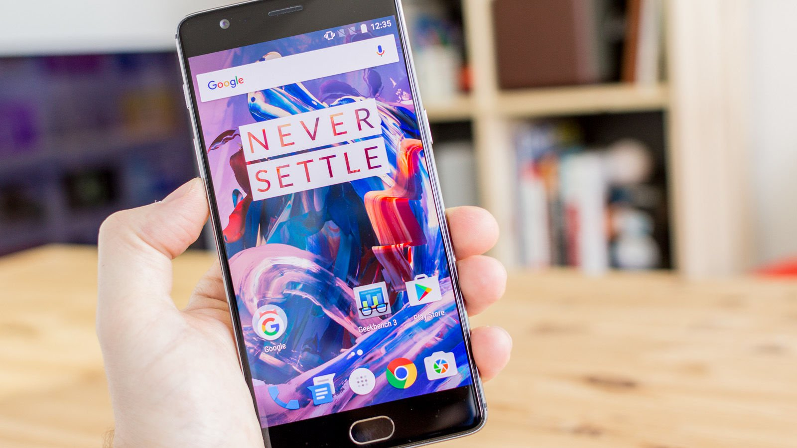 oneplus_3_review
