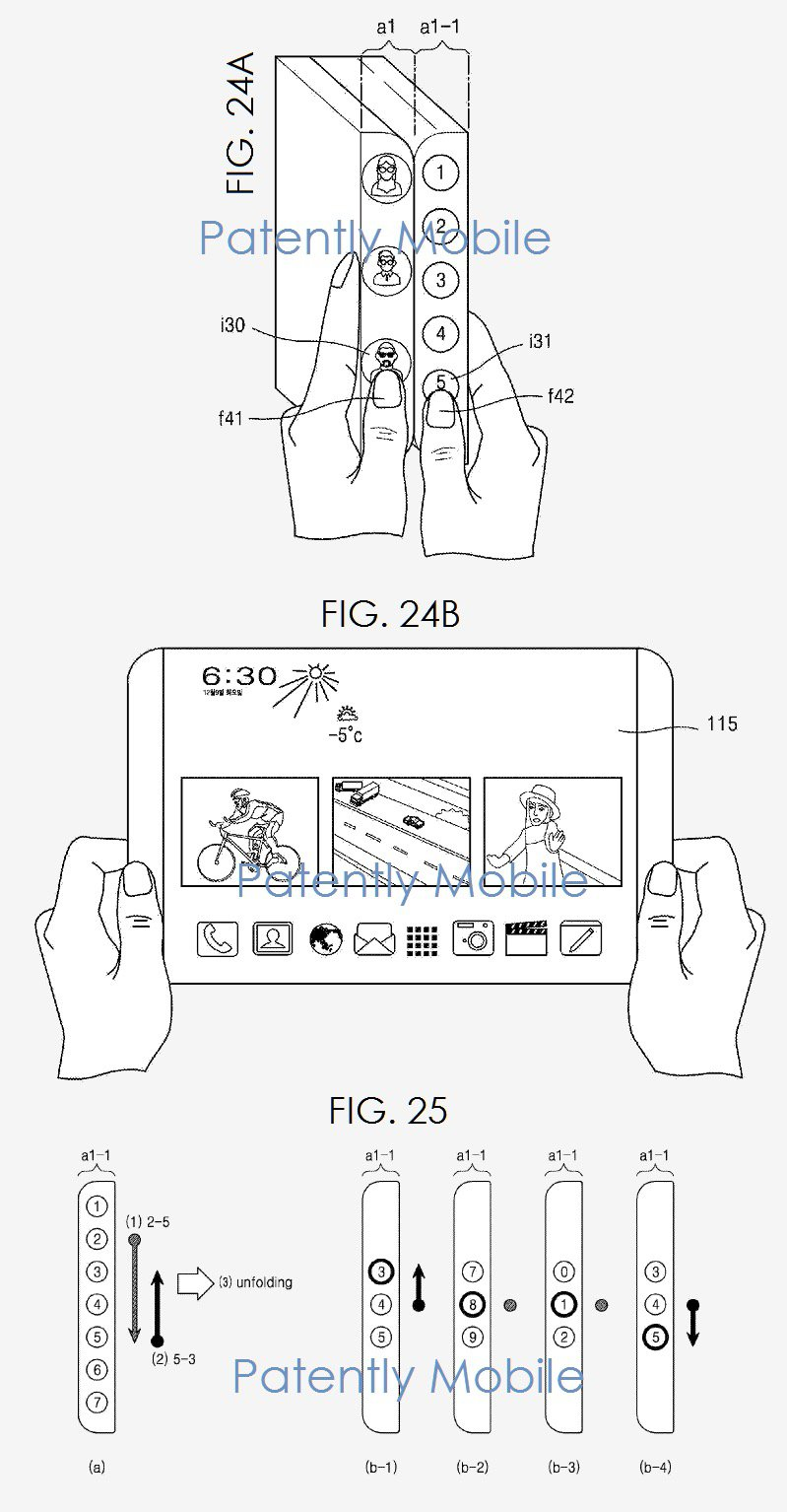 patenete-samsung-smartphone-plegable-01-1