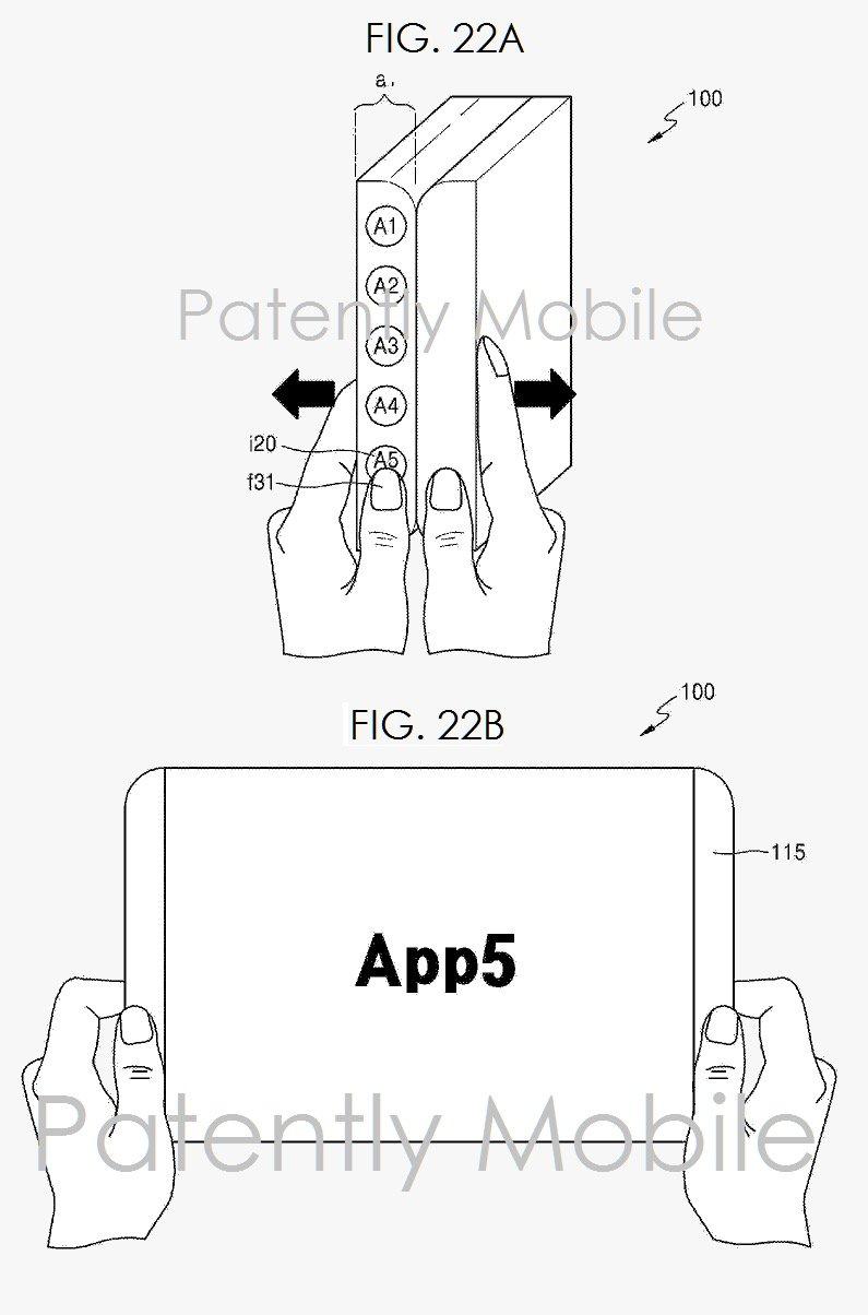 patenete-samsung-smartphone-plegable-04-1