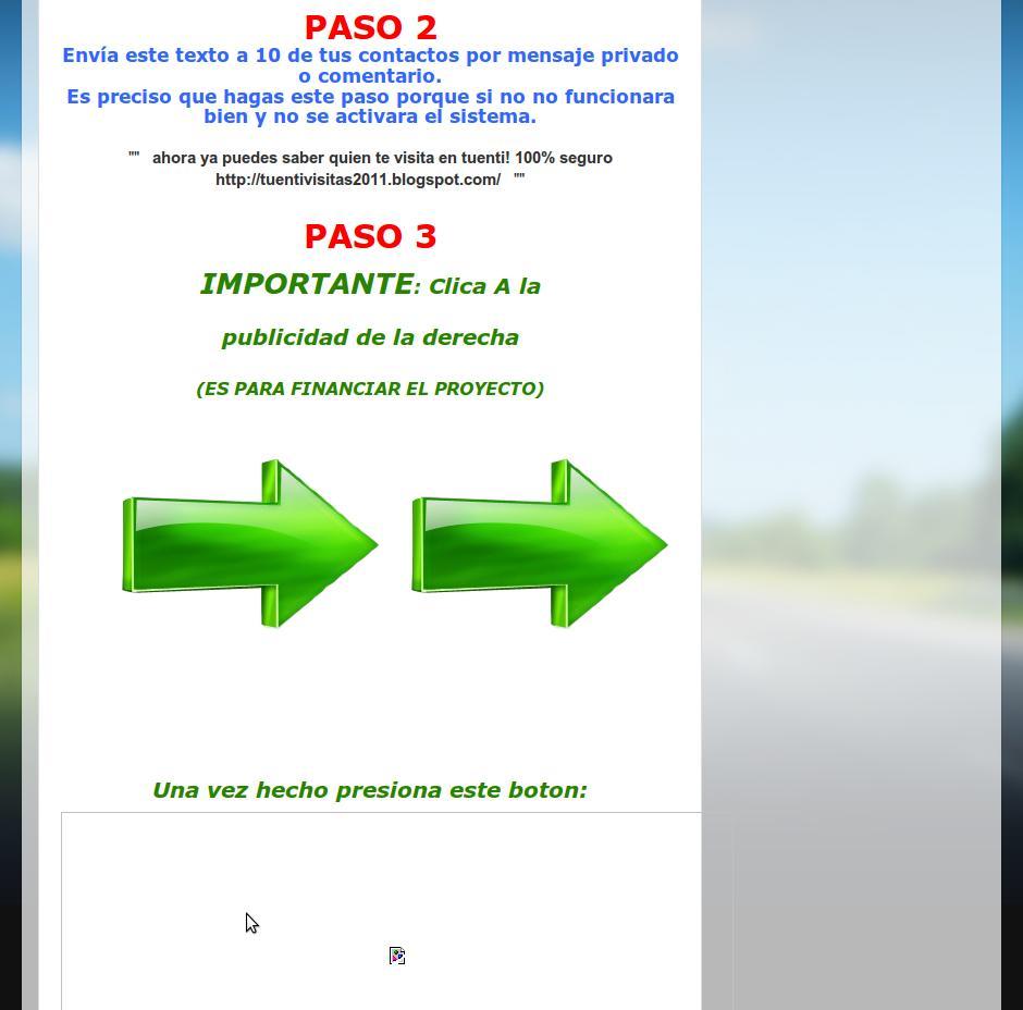 perfiles-whatsapp