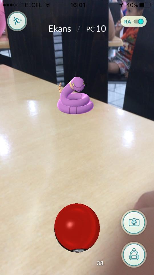 pokemon-go-realidad-aumentada-bateria