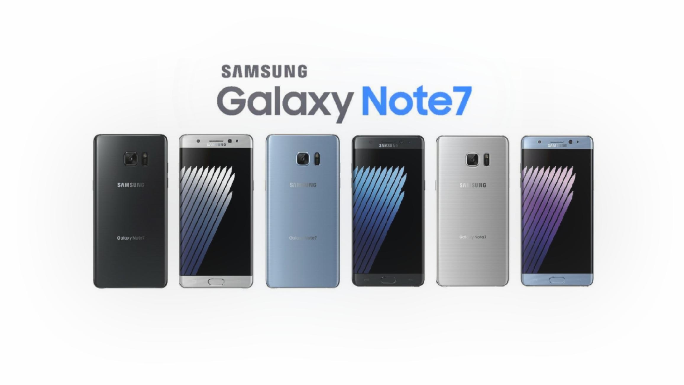 samsung-galaxy-note7-render-leaked