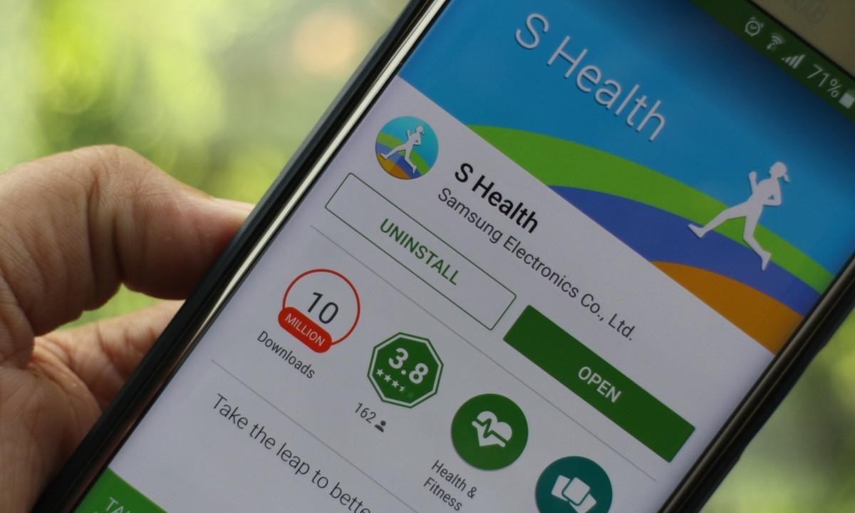 samsung-s-health