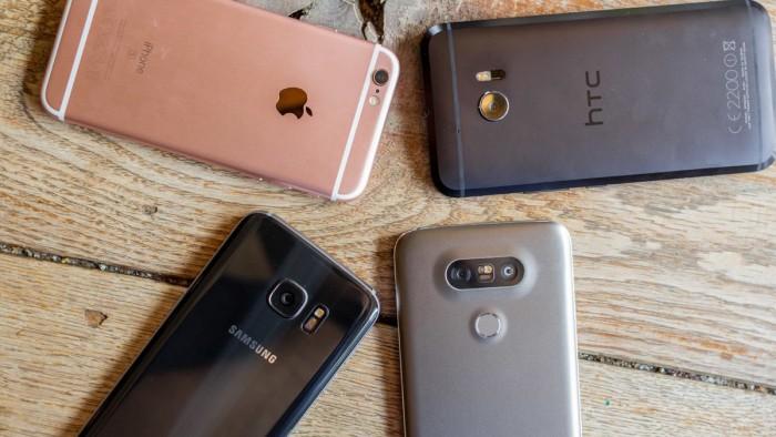 smartphone_group_04