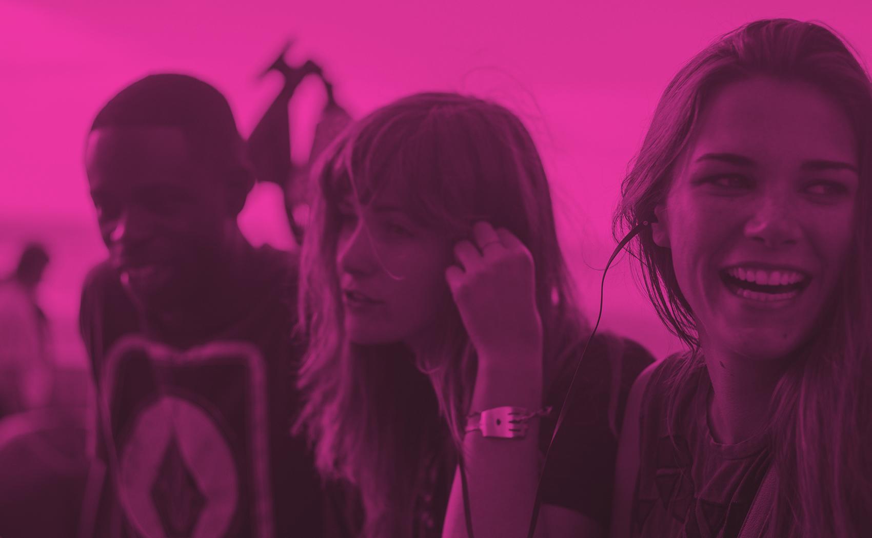 spotify-linkedin-promotion-july-18-2016