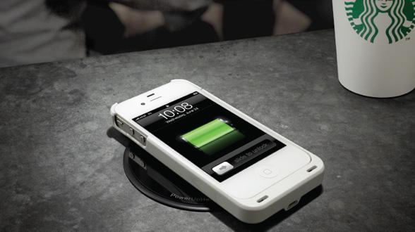 starbucks-recarga bateria