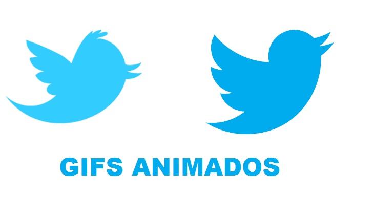 Twitter permitirá disfrutar de GIFs de mayor calidad