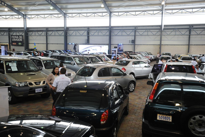 ventas-de-autos-3