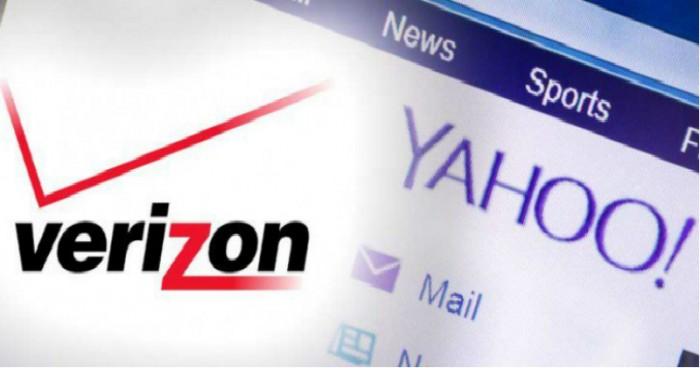 Verizon será una empresa más competitiva con Yahoo