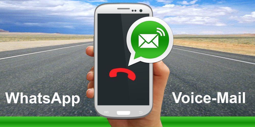 WhatsApp estrena nuevas funciones