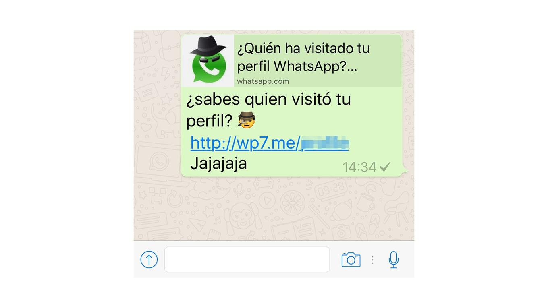 whatsapp-estafa-cazabobos