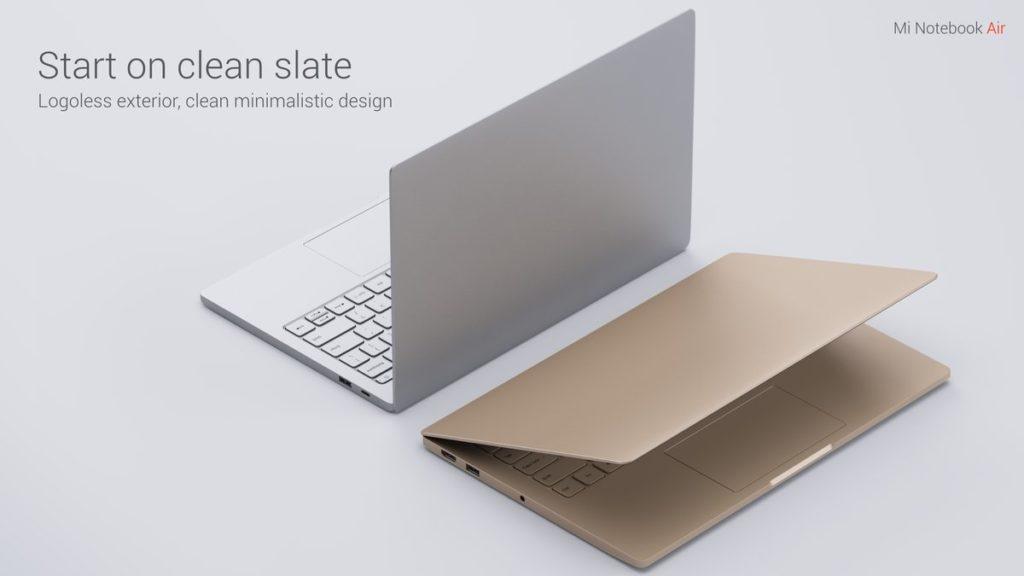 xiaomi mi notebook air-5