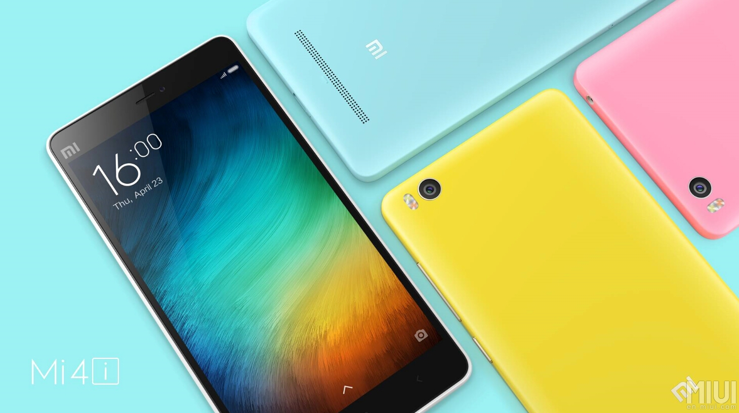 Xiaomi Mi4i se une a la lista de terminales incendiados