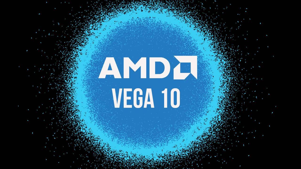 AMD Radeon RX 490 llegará también el próximo año