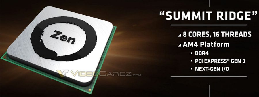 AMD Zen datos tecnicos-4