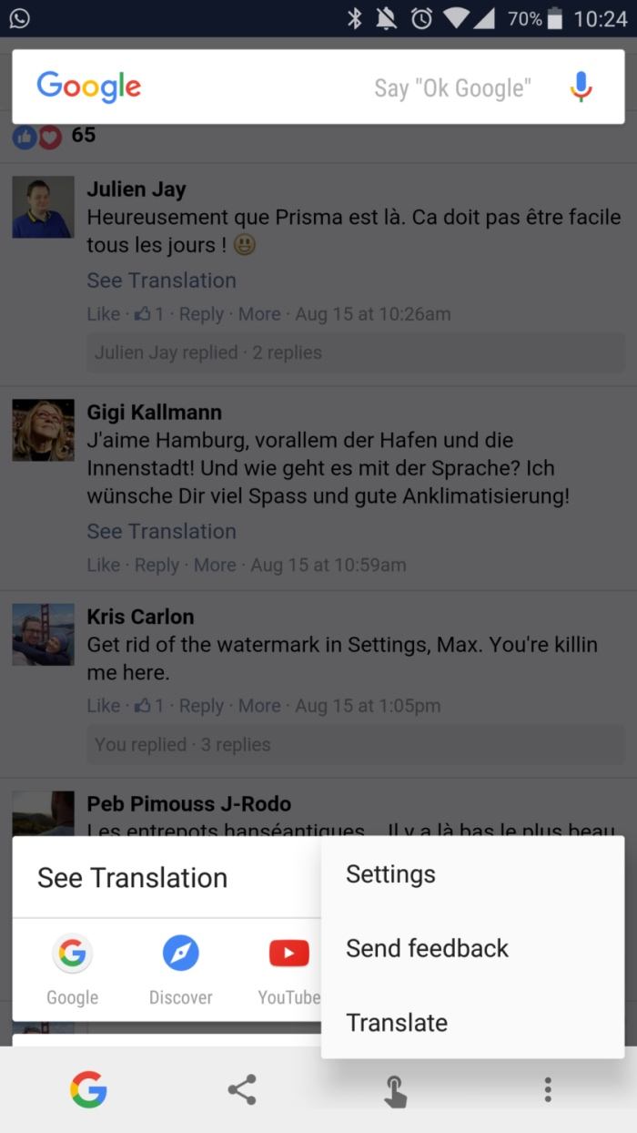 Google-Now-on-Tap-translate-overflow-menu