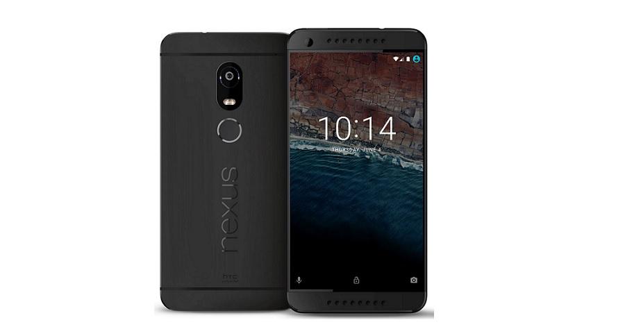 Los HTC Nexus 2016 están a la vuelta de la esquina
