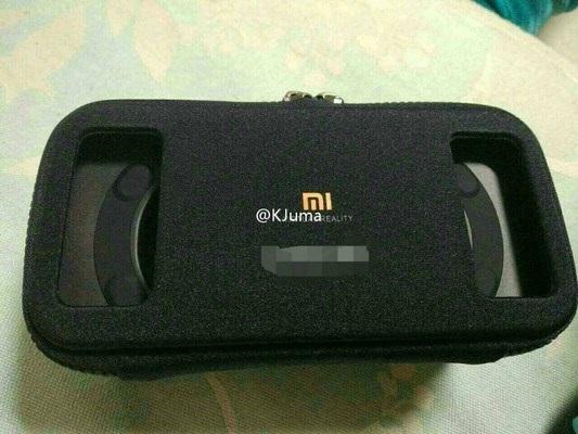 Headset VR de Xiaomi