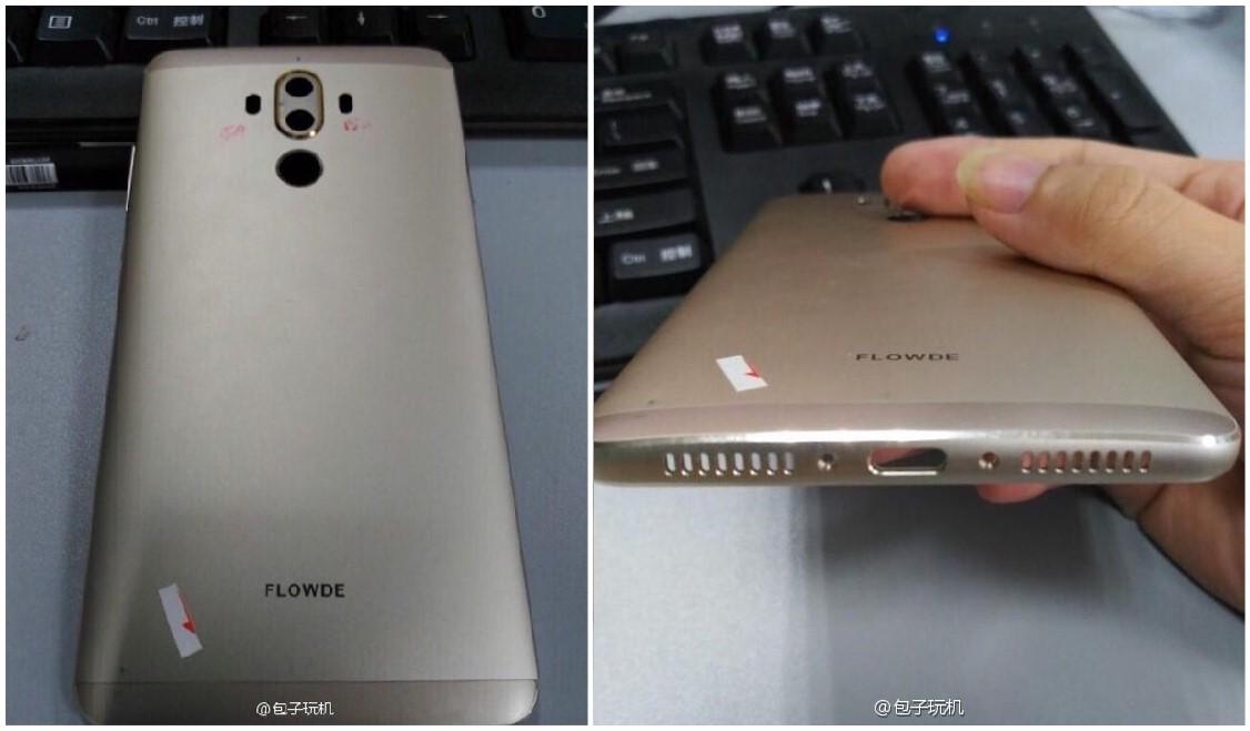 Huawei-Mate-9-Prototipo