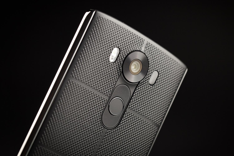 LG V20 sería anunciado en septiembre