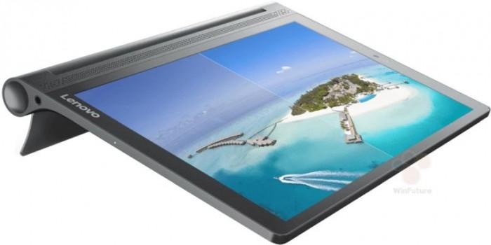 Lenovo-Yoga-Tab-3-Plus-pantalla