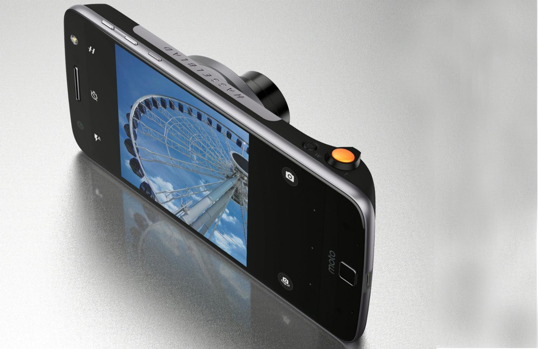 Moto Z Hasselblad True Zoom_Screen2