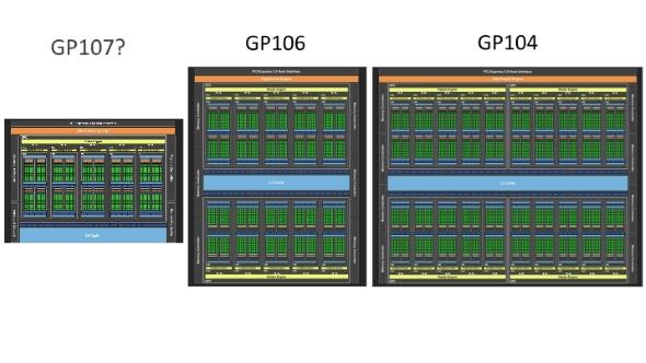 Nvidia-Pascal-GPU-comparison_0