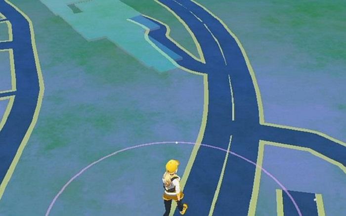 Pokemon-Go-sin mapas