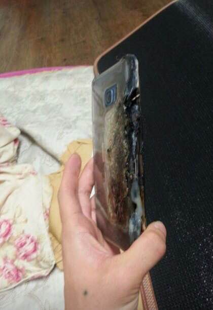 Samsung-Galaxy-Note-7-Exploded-01