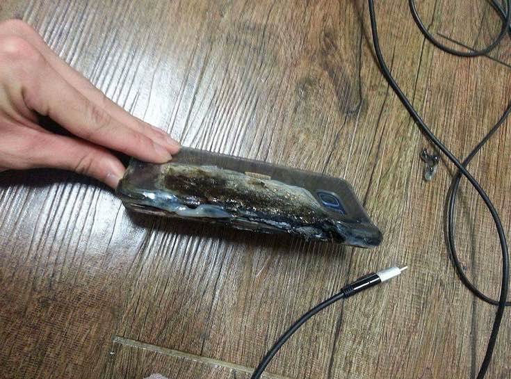 Samsung-Galaxy-Note-7-Exploded-02