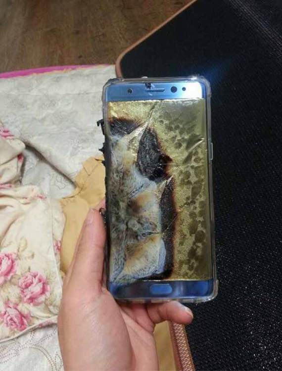Samsung-Galaxy-Note-7-Exploded-04