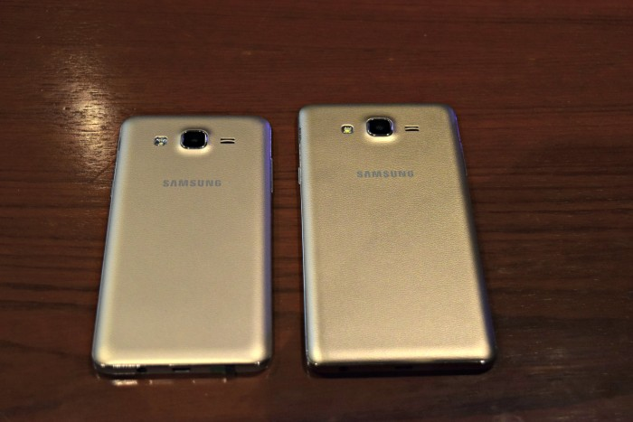 Samsung-Galaxy-On5-and-On7