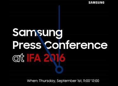 Samsung-IFA-2016-invite