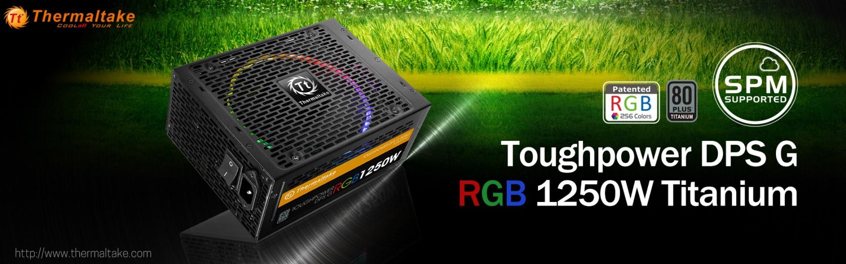 Thermaltake-Toughpower-DPS-G-RGB-1250W-Titanium-SPM