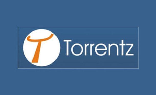 Torrentz.eu también se despide de la web