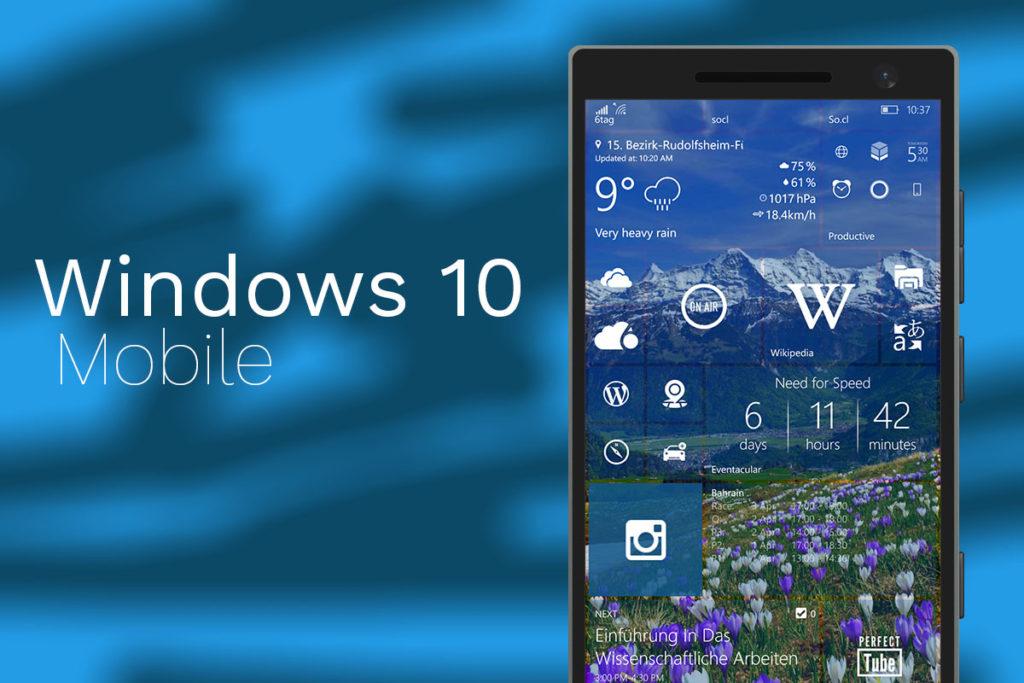 Windows10Image-1024x683