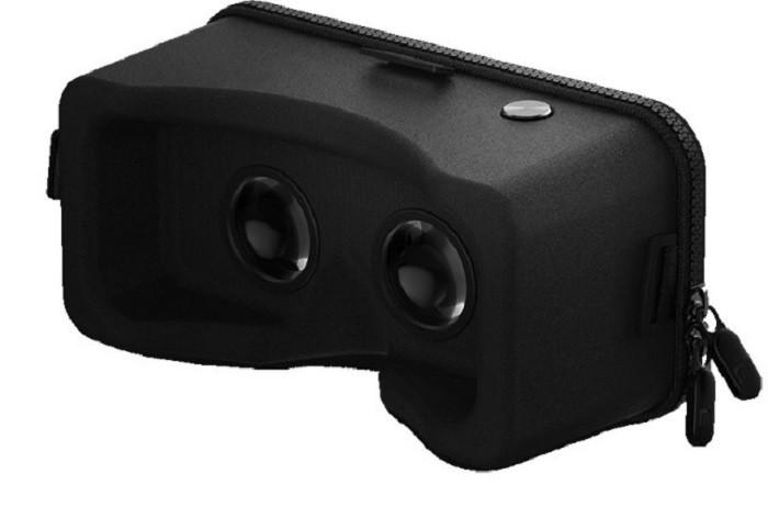 Xiaomi-Mi-VR-headset-1