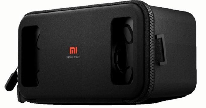 Xiaomi-Mi-VR-headset-2