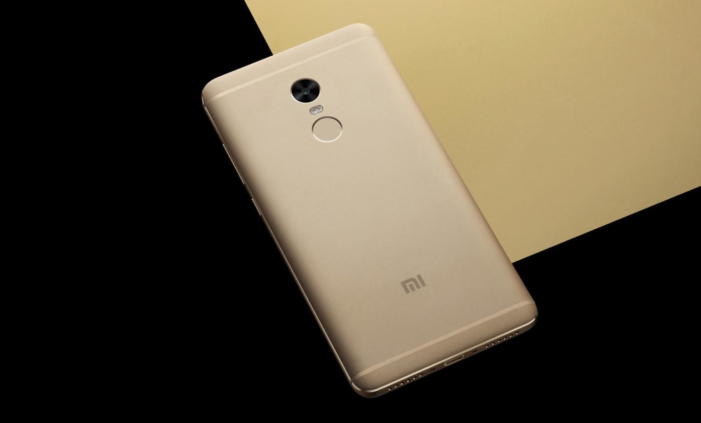 Xiaomi-Redmi-Note-4-GB-02-1420x889