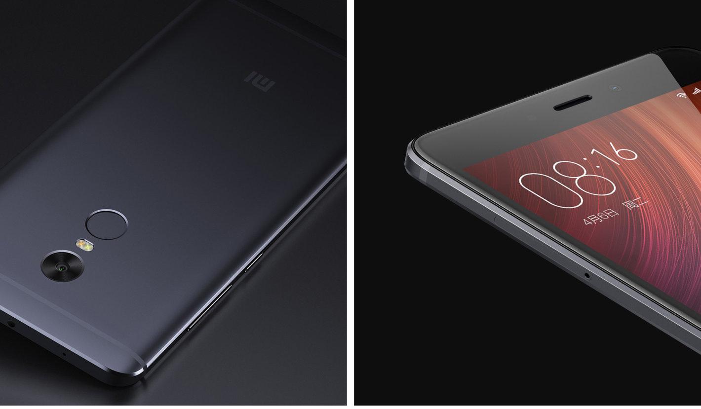 Xiaomi-Redmi-Note-4-GB-03-1420x829