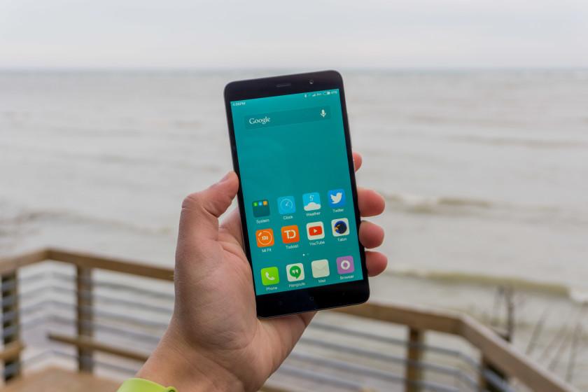 Xiaomi-Redmi-Note3