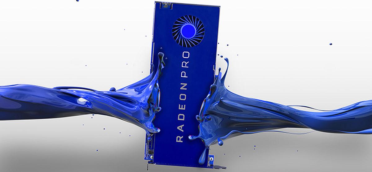 amd-siggraph-radeon  pro wx 7100 5100 4100
