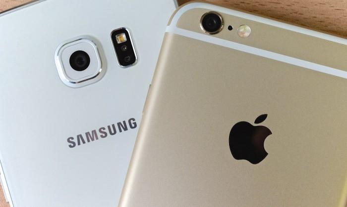 apple-samsung-diseñadores