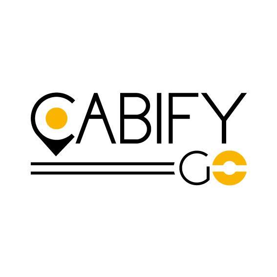 cabifygo logo